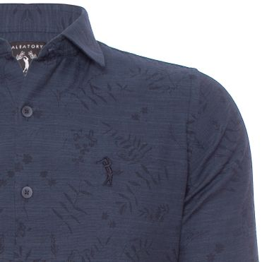 camisa-aleatory-masculina-manga-longa-flame-estampada-still-2-