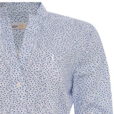 camisa-aleatory-feminina-manga-longa-florida-still-2-