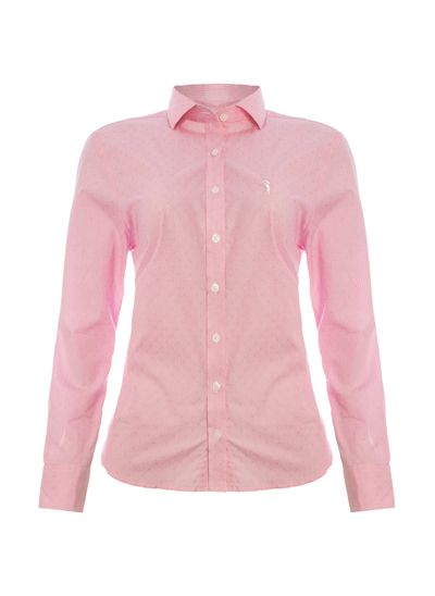 camisa-aleatory-feminina-manga-longa-rosa-still-1-