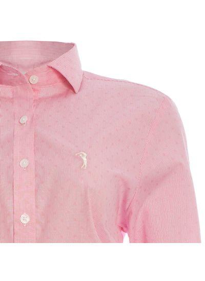camisa-aleatory-feminina-manga-longa-rosa-still-2-