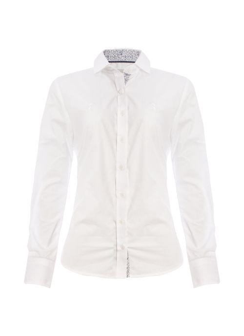 camisa-aleatory-feminina-manga-longa-branca-still-1-