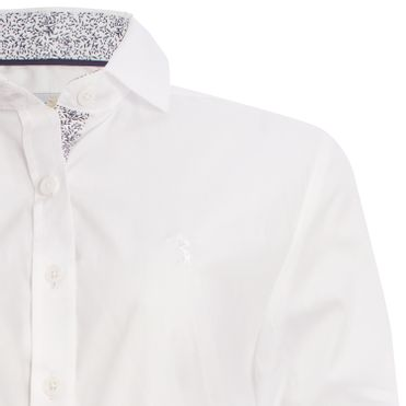 camisa-aleatory-feminina-manga-longa-branca-still-2-