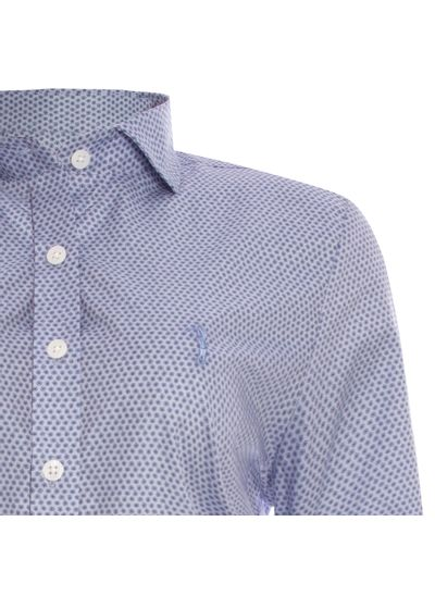 camisa-aleatory-feminina-manga-longa-azul-estampada-still-2-