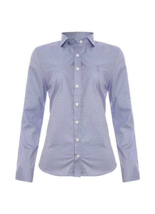 camisa-aleatory-feminina-manga-longa-azul-estampada-still-1-