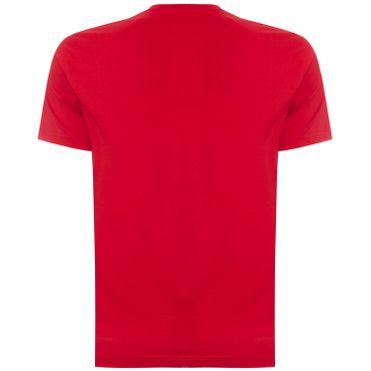 camiseta-aleatory-masculina-gola-v-vermelho-still-2019-2-