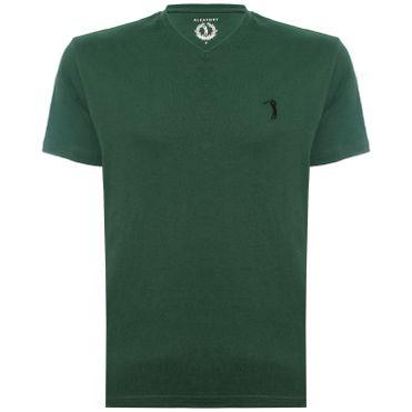camiseta-aleatory-masculina-gola-v-verde-still-2019-1-