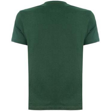 camiseta-aleatory-masculina-gola-v-verde-still-2019-2-