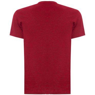 camiseta-aleatory-masculina-gola-v-mescla-vermelho-still-2019-2-