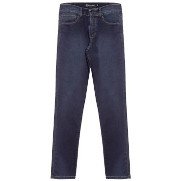 calca-aleatory-masculina-jeans-sensation-still-1-