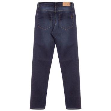 calca-aleatory-masculina-jeans-sensation-still-2-