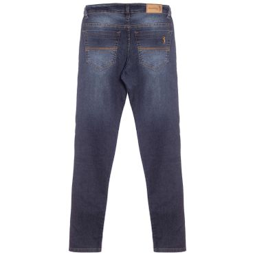 calca-aleatory-masculina-jeans-sunset-still-2-