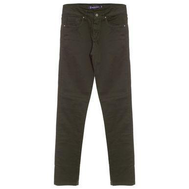 calca-aleatory-masculina-sarja-azul-five-pocket-verde-still-2019-1-
