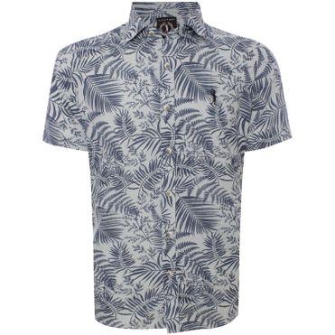 camisa-aleatory-masculina-manga-curta-estampada-spring-still-1-