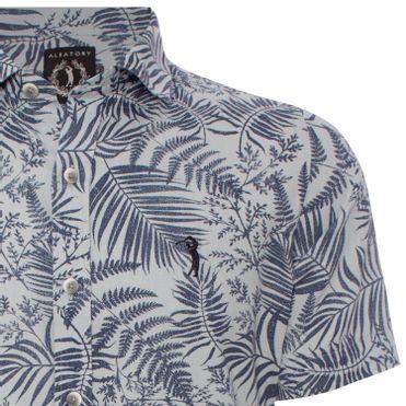 camisa-aleatory-masculina-manga-curta-estampada-spring-still-2-