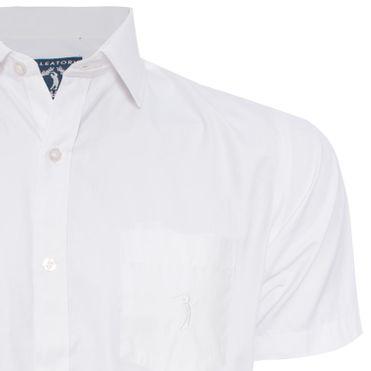 camisa-masculina-aleatory-manga-curta-com-bolso-look-still-2-