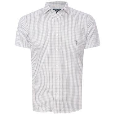 camisa-masculina-aleatory-manga-curta-com-bolso-xadrez-team-still-1-