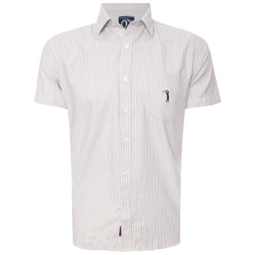 camisa-masculina-aleatory-manga-curta-com-bolso-classic-still-1-