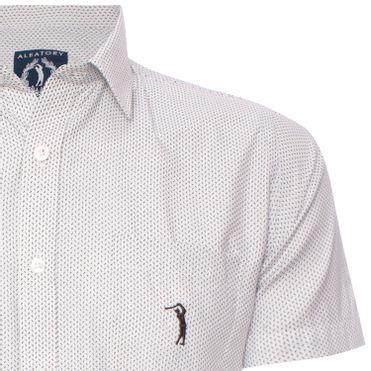 camisa-masculina-aleatory-manga-curta-com-bolso-classic-still-2-