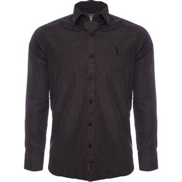 camisa-aleatory-masculina-manga-longa-up-still-1-