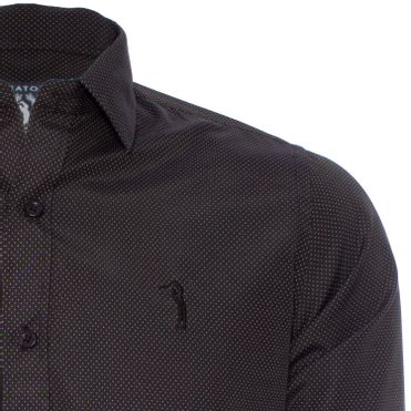 camisa-aleatory-masculina-manga-longa-up-still-2-