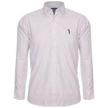 camisa-aleatory-masculina-manga-longa-xadrez-all-out-still-1-