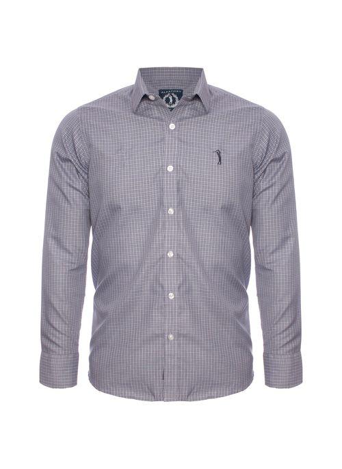 camisa-aleatory-masculina-manga-longa-xadrez-alive-still-1-