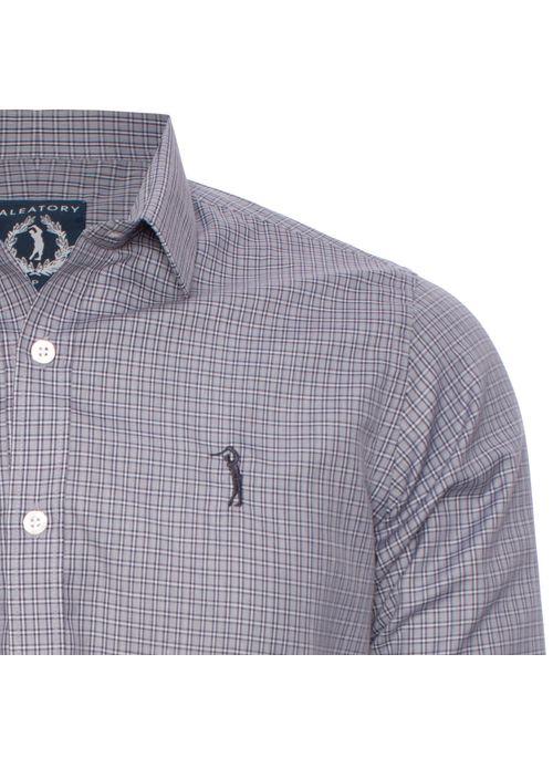 camisa-aleatory-masculina-manga-longa-xadrez-alive-still-2-