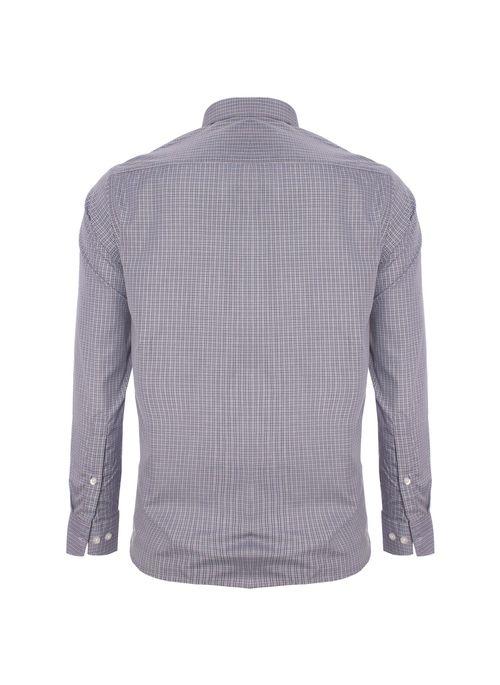camisa-aleatory-masculina-manga-longa-xadrez-alive-still-3-