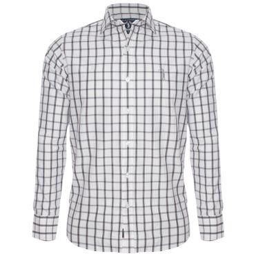 camisa-aleatory-masculina-manga-longa-xadrez-save-still-1-