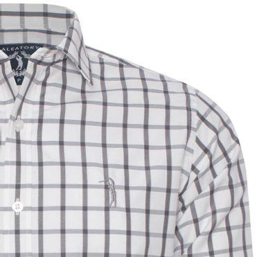 camisa-aleatory-masculina-manga-longa-xadrez-save-still-2-