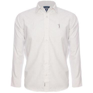 camisa-aleatory-masculina-manga-longa-xadrez-frame-still-1-