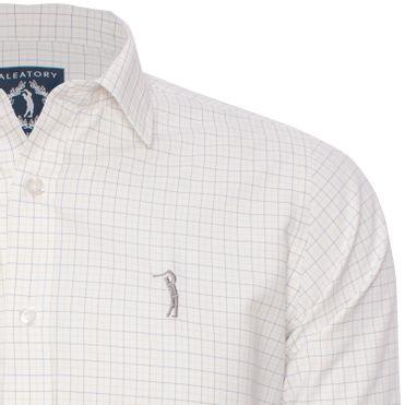 camisa-aleatory-masculina-manga-longa-xadrez-frame-still-2-