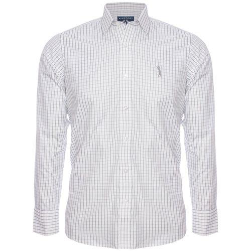 camisa-aleatory-masculina-manga-longa-xadrez-roof-still-1-