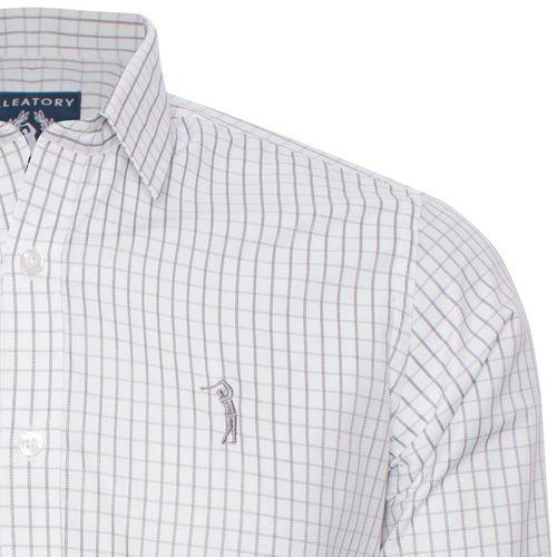 camisa-aleatory-masculina-manga-longa-xadrez-roof-still-2-