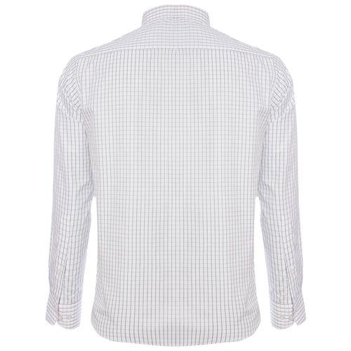 camisa-aleatory-masculina-manga-longa-xadrez-roof-still-3-