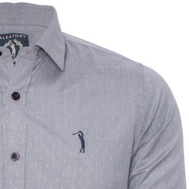 camisa-aleatory-masculina-manga-longa-smart-still-2-
