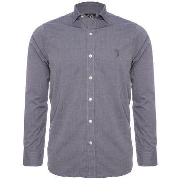 camisa-aleatory-masculina-manga-longa-all-still-1-