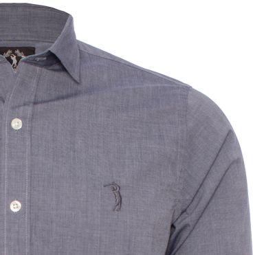 camisa-aleatory-masculina-manga-longa-all-still-2-