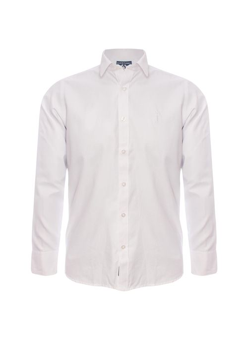 camisa-aleatory-masculina-manga-longa-success-still-1-