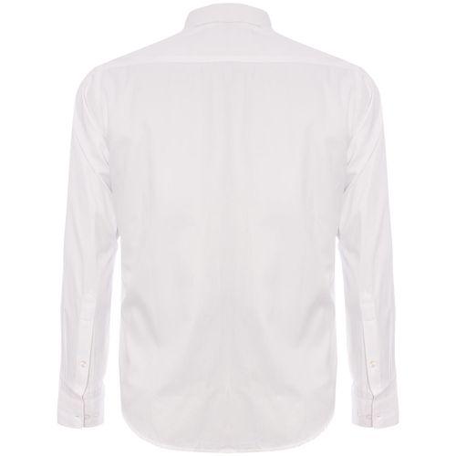 camisa-aleatory-masculina-manga-longa-success-still-3-