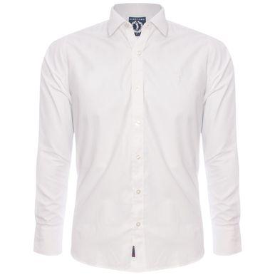 camisa-aleatory-masculina-manga-longa-expert-still-1-