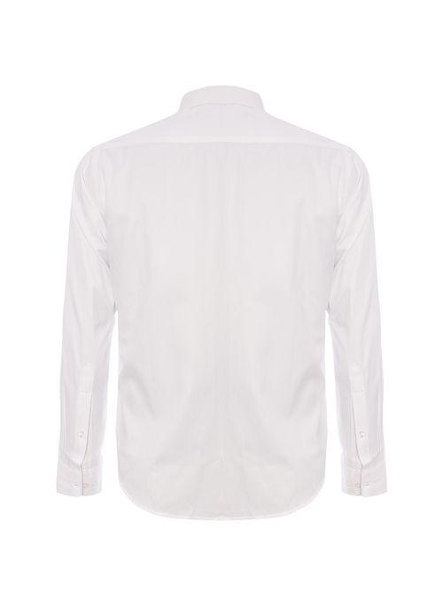 camisa-aleatory-masculina-manga-longa-expert-still-3-