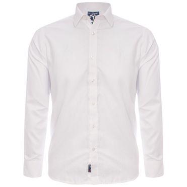 camisa-aleatory-masculina-manga-longa-fast-still-1-