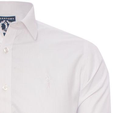 camisa-aleatory-masculina-manga-longa-fast-still-2-