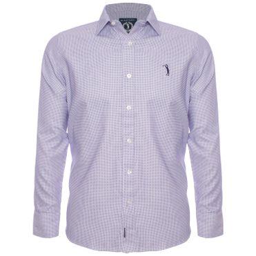 camisa-aleatory-masculina-manga-longa-xadrez-start-still-1-