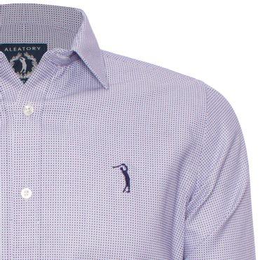 camisa-aleatory-masculina-manga-longa-xadrez-start-still-2-