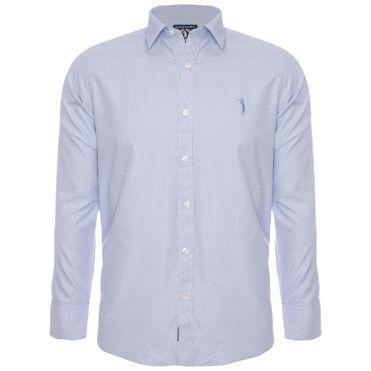 camisa-aleatory-masculina-manga-longa-tune-still-1-