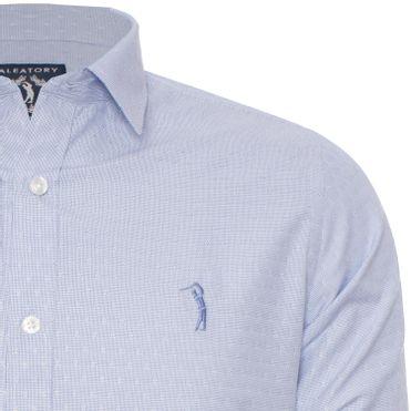 camisa-aleatory-masculina-manga-longa-tune-still-2-
