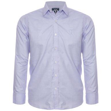 camisa-aleatory-masculina-manga-longa-inverse-still-1-