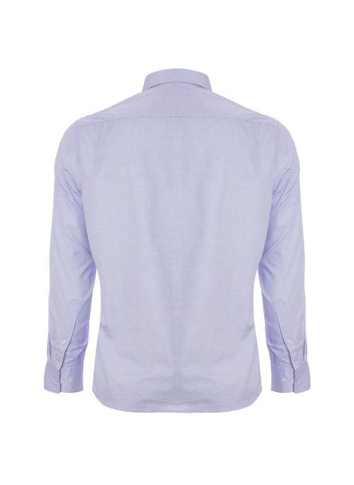 camisa-aleatory-masculina-manga-longa-inverse-still-3-